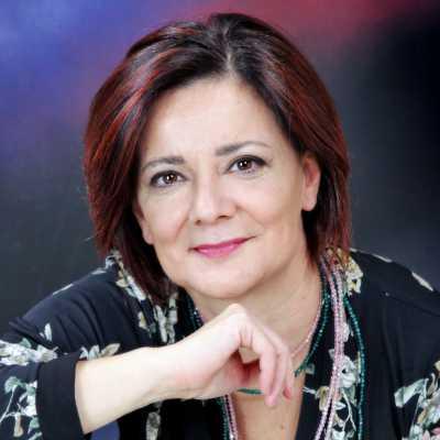 Annamaria Gelao